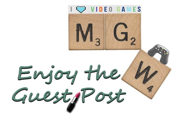 MGW LNL new enjoy the guest post banner