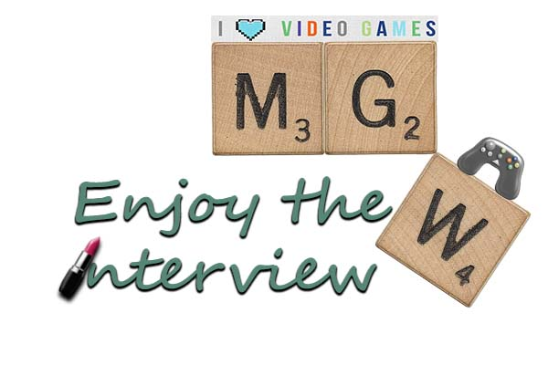 MGW LNL new enjoy the interview banner
