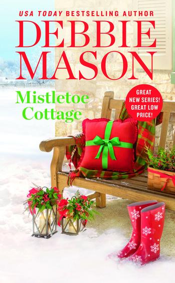 Mason_MistletoeCottage_MM