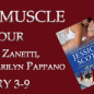 Military-Muscle-Blog-Tour banner