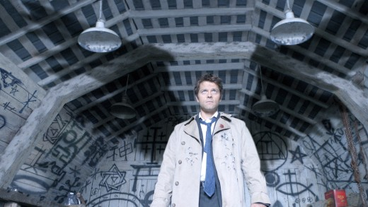 Mish-Collins-as-Castiel