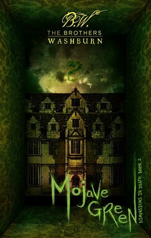 http://empyreanedge.com/wp-content/uploads/Mojave-Green-book-cover.jpg
