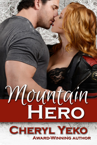 Audiobook Review: Mountain Hero by Cheryl Yeko