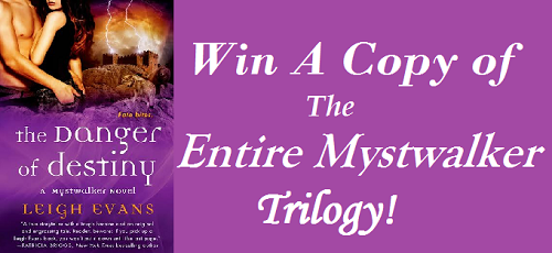 Mystwalker trilogy banner 1