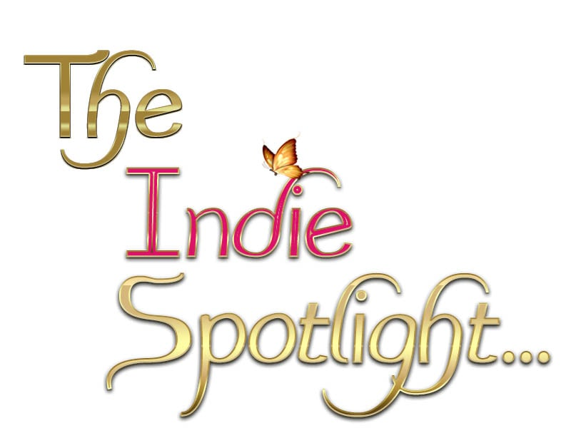 New Indie Spotlight Gold Banner-min