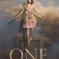 One by Leigh Ann Kopans
