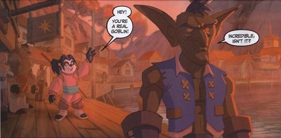 Pearl-of-Pandaria-Goblin-talk