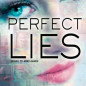 Perfect Lies Book Cover