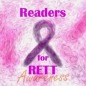 Readers for Retts