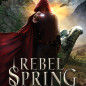 Rebel Spring book cover