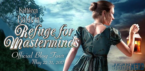 """10 Random Things"" & Giveaway 