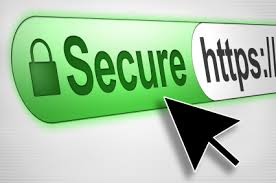 SSL-secured (2)
