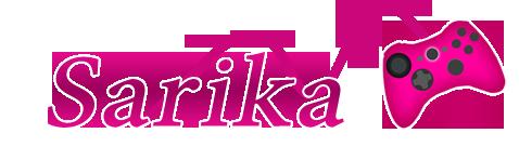 Sarika sig