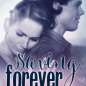 Saving Forever (The Ever Trilogy #3)