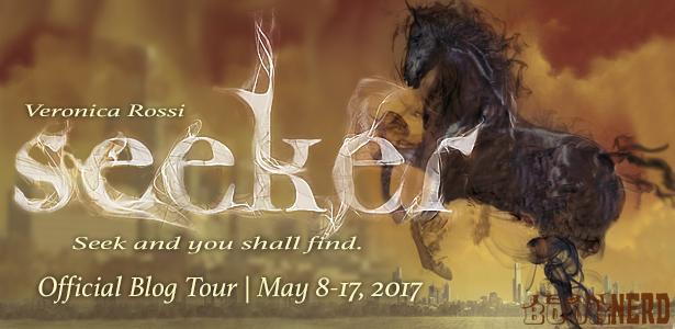 Coming May 29!