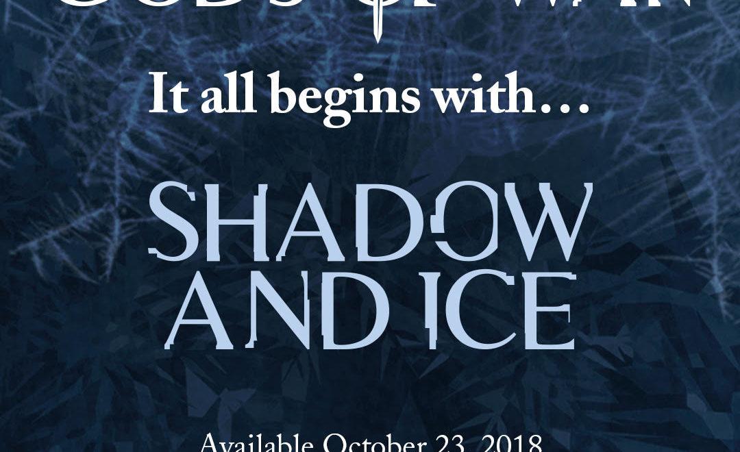 ShadowAndIce_Teaser_9_19