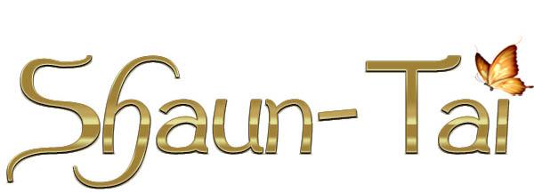 Shaun tai Sig gold