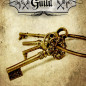 Skeleton_Key_Guild_Final