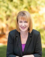 Susan Mallery Headshot