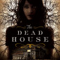 The Dead House US cover
