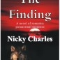 The Finding Cover