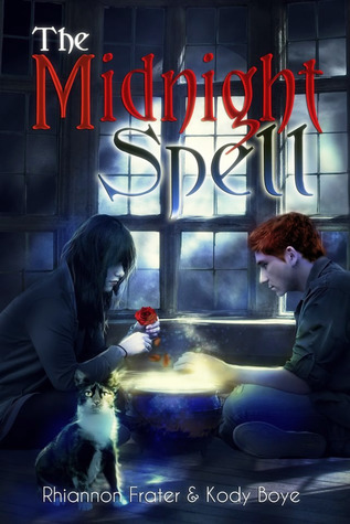 The Midnight Spell