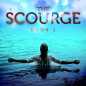 The Scourge