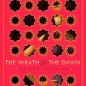 The Wrath and the Dawn (The Wrath and the Dawn #1) by Renée Ahdieh