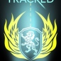 Tracked Book Cover