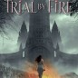 Trial by Fire (The Worldwalker Trilogy #1)