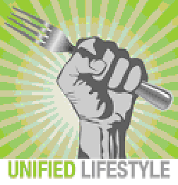 Restaurant Nutrition; By Unified Lifestyle