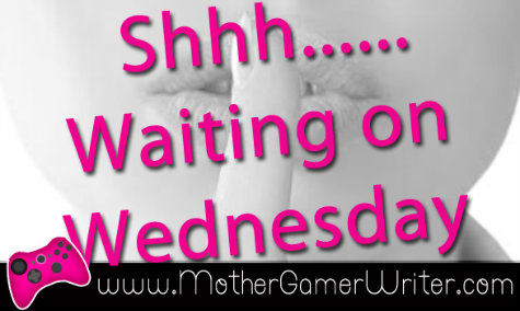 {Waiting on Wednesday #1} Dead Ever After (Sookie Stackhouse #13) & Gears of War: Judgment