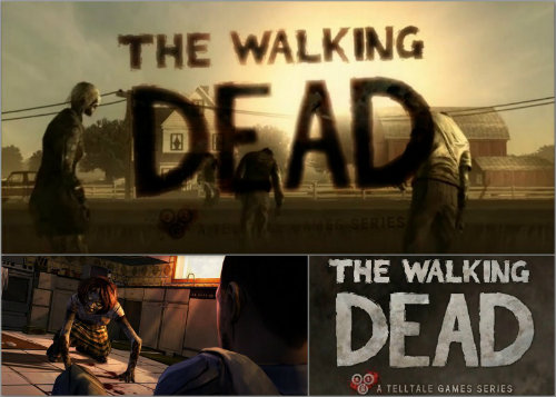 WalkingDeadGame-1