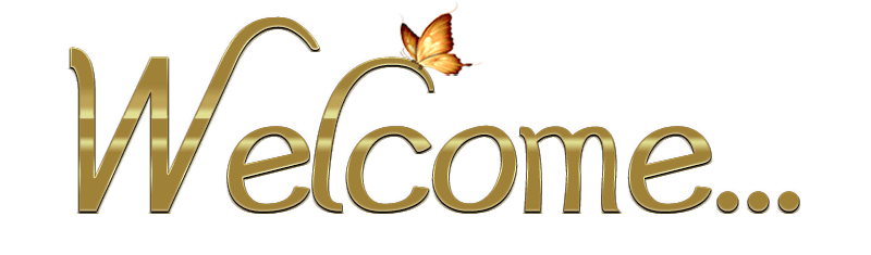 [Image: Welcome-gold-banner-new-min.png]