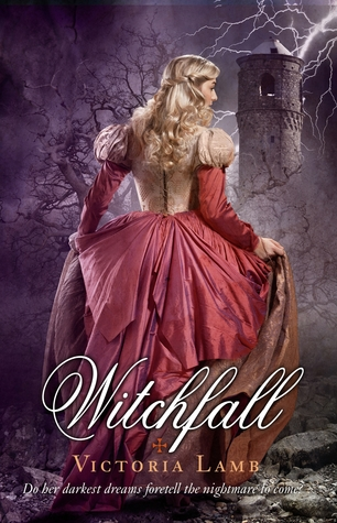 Witchfall cover 2