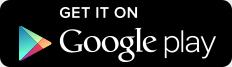appstore_google