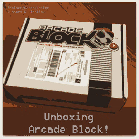 arcade block outter box4