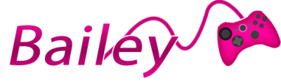 Bailey signature