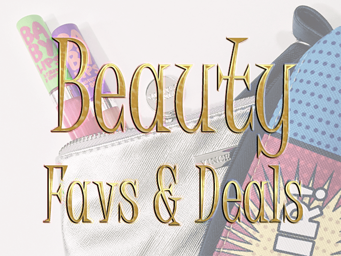 beauty pics and fav banner