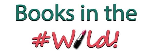 books in the wild-min