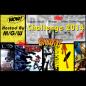 MGV Challenge 2014 250x250