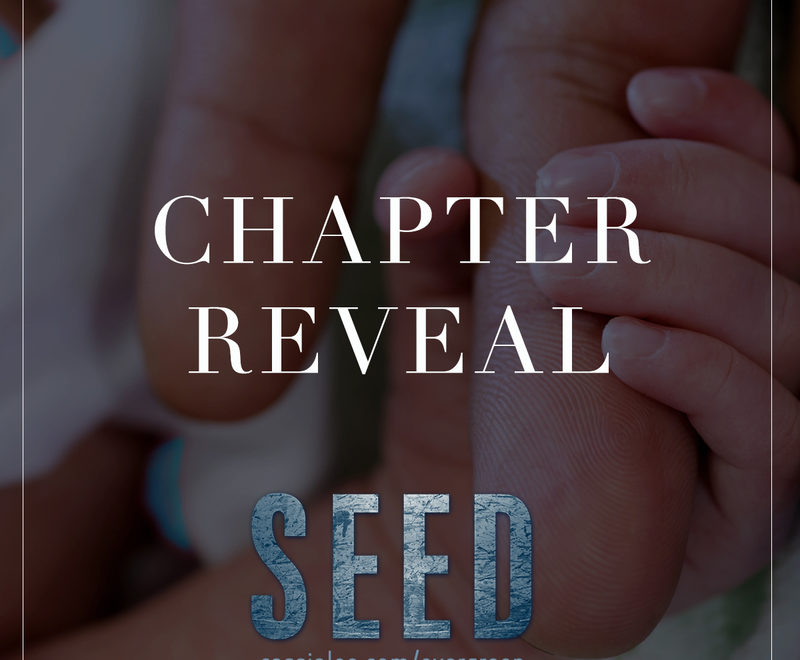 chapterreveal-seed baby graphic