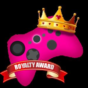 crown rating