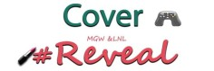 cover reveal new banner-min