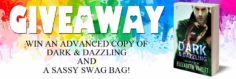 dark-and-dazzling-giveaway-banner
