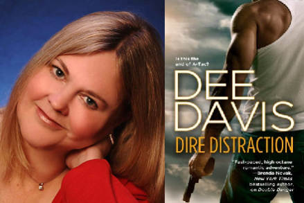 dee_davis_and dire distraction