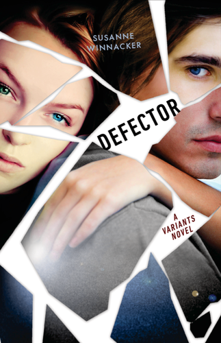 defector_book_cover