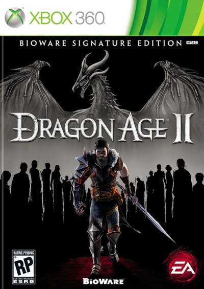 dragon-age-2-cover