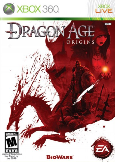 dragon-age-origins-cover