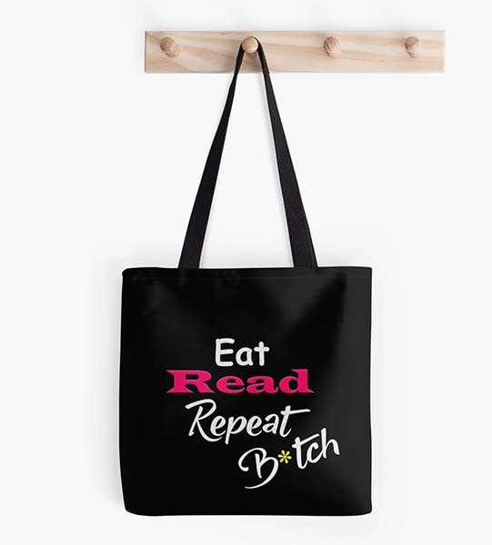 eat read repeat bag-min